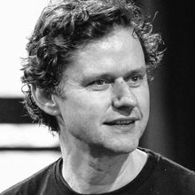 Ulrich Meyer-Horsch  is the artistic director of the  Michael Chekhov International School  and the  Michael Chekhov Studio Hamburg . He is a founding member...  →