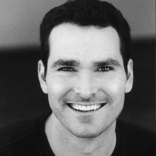 Hugh O'Gorman  is an actor, director and writer active in professional theatre for 25 years; for the past 10 years he has been the Head of Acting at California State...  →