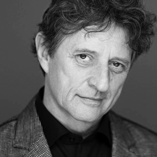 Lenard Petit  is the Director of The Michael Chekhov Acting Studio in New York City and the author of The Michael Chekhov Handbook, for the Actor...  →