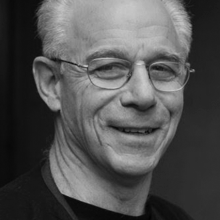 David Zinder  is an acting trainer and free-lance international director. Since 2002 he has been directing extensively at professional repertory theatres...  →