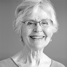 Fern Sloan ,   an actress for over 40 years, is co-founder and co-artistic director of The Actors' Ensemble and has performed and taught the Michael Chekhov technique...  →