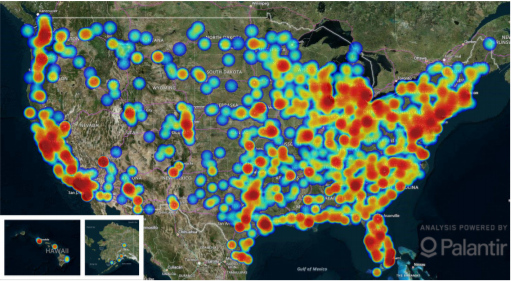 US Heat Map.PNG