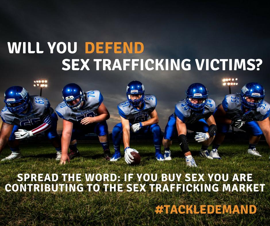 defend-sex-trafficking-victims-TackleDemand.png