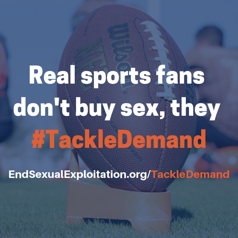 Real-sports-fans-dont-buy-sex-they-TackleDemand.png