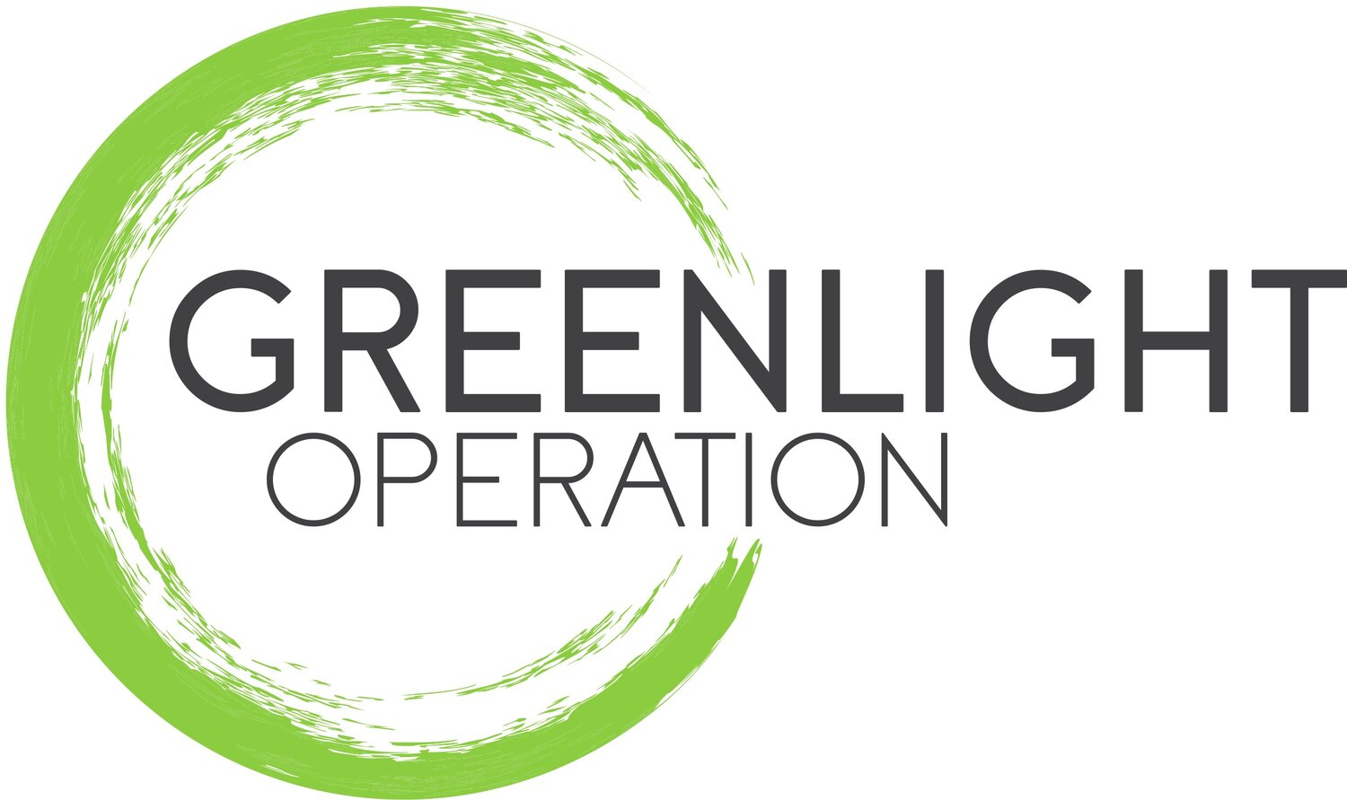 Greenlight Operation