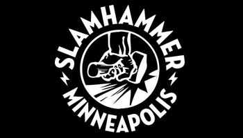 Slamhammer.png