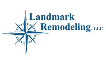 Landmark_Remodeling.png