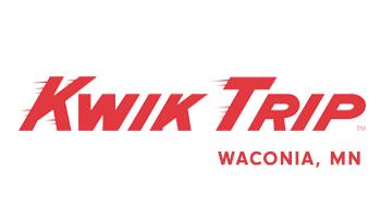 Kwik_Trip.png