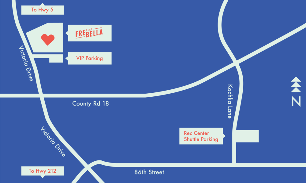 Frebella_Map.png