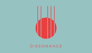 dissonance.png