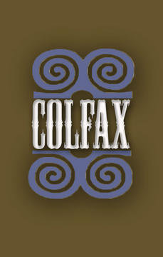 Colfax.jpg