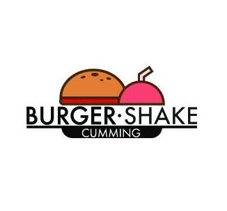 burger&shake1-02.jpg