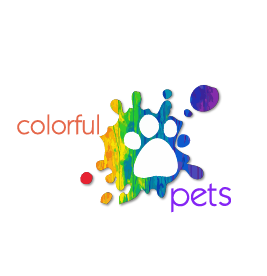 colorful_pet.png