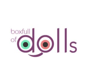 boxfull of dolls.png