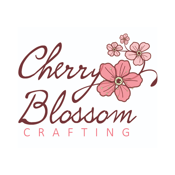 cherryBlossom.png