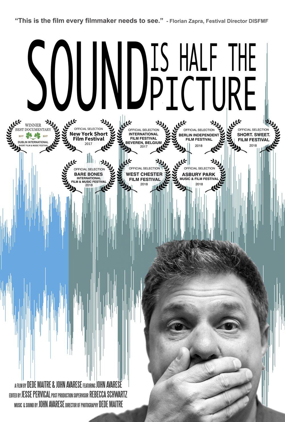 Sound 27x40.jpg