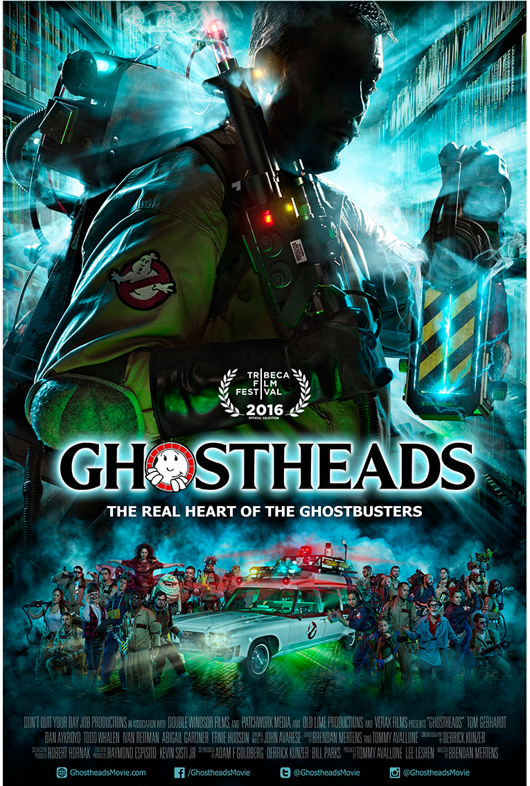 Ghostheads.jpg