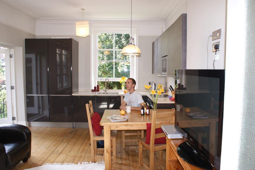Chris in Kitchen Web.jpg