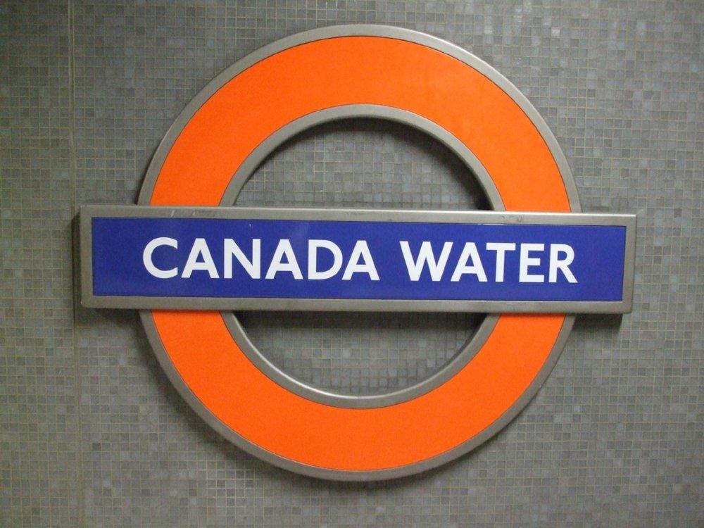 Canada Water Tube Sign.jpg