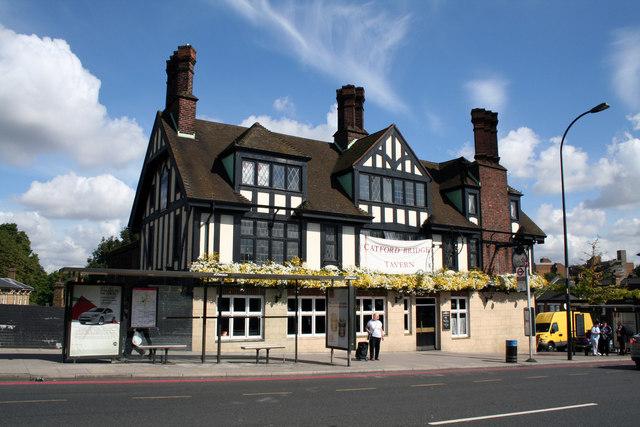 catford-bridge-tavern.jpg