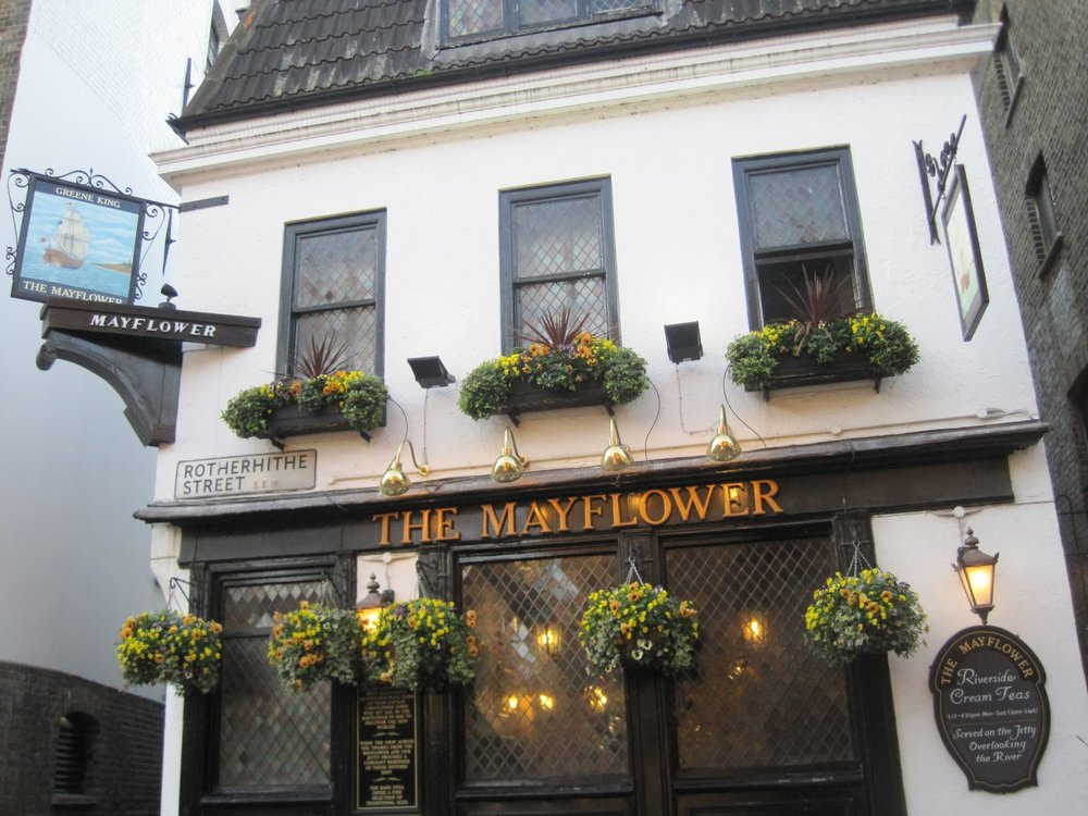 Mayflower Pub.JPG