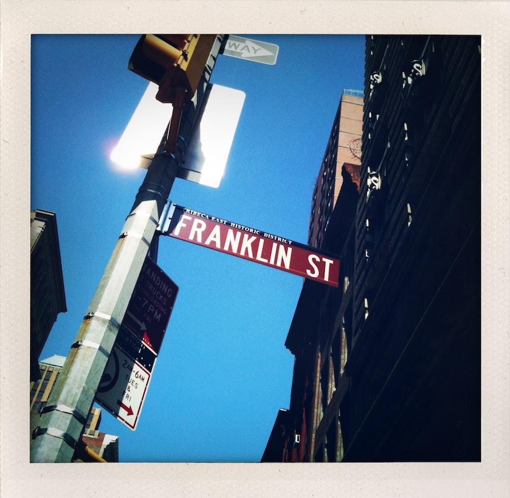 Franklin Street a.JPG