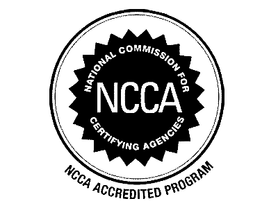 ncca-logo-400x300.png