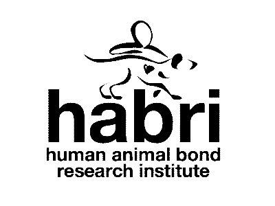 Habri_Institute-logo-400x300.png