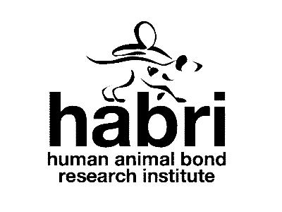 Habri_Institute-logo-400x300.png