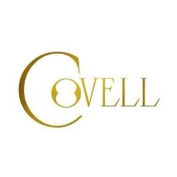Covell.jpg