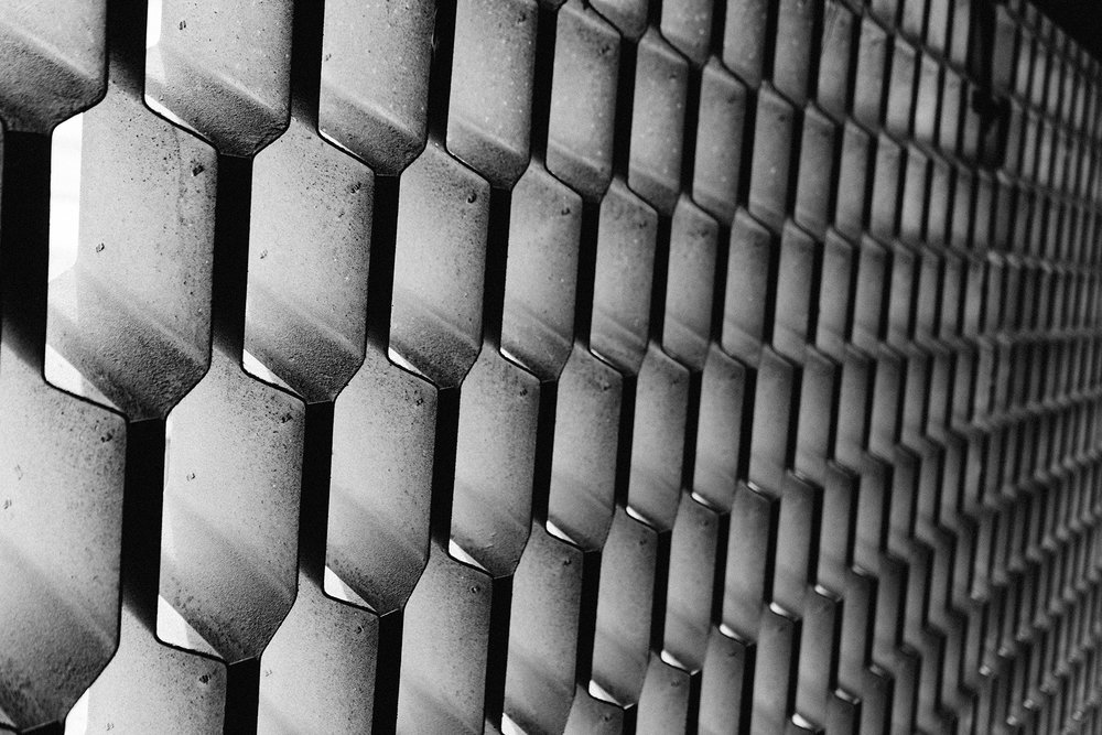 abstract-honeycomb-metal-5294.jpg