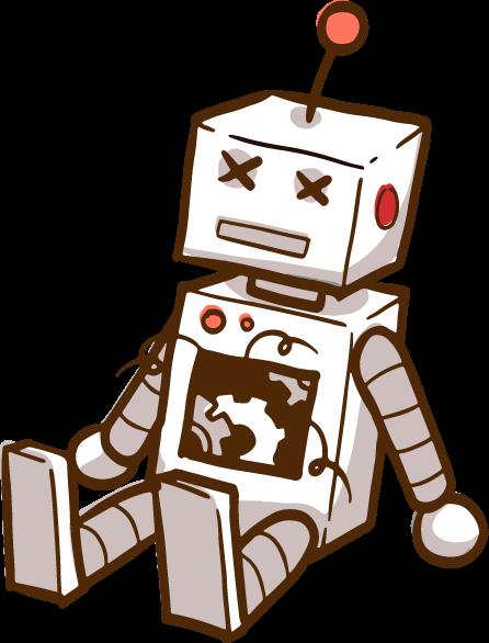 404 robot.png