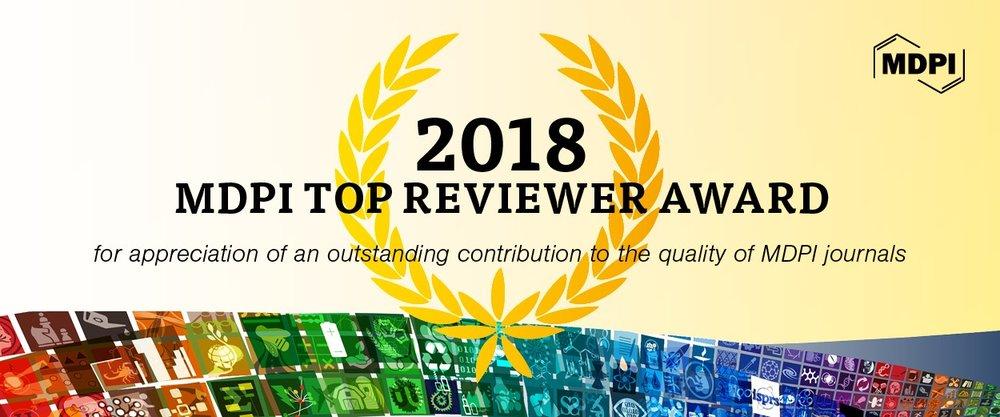 top-reviewer-award-2018.png