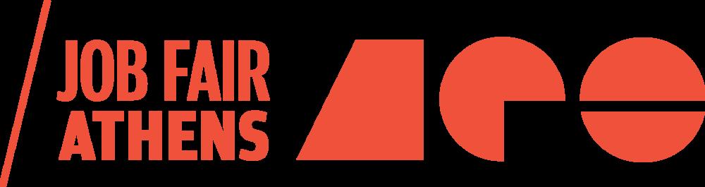 [JFA][LOGO] red-transp.png