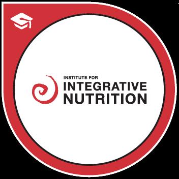 Diploma integrative-nutrition-health-coach.jpg