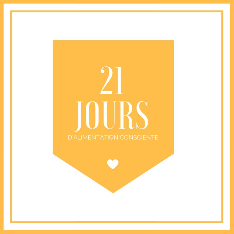Programme 21 jours d'alimentation consciente.jpg