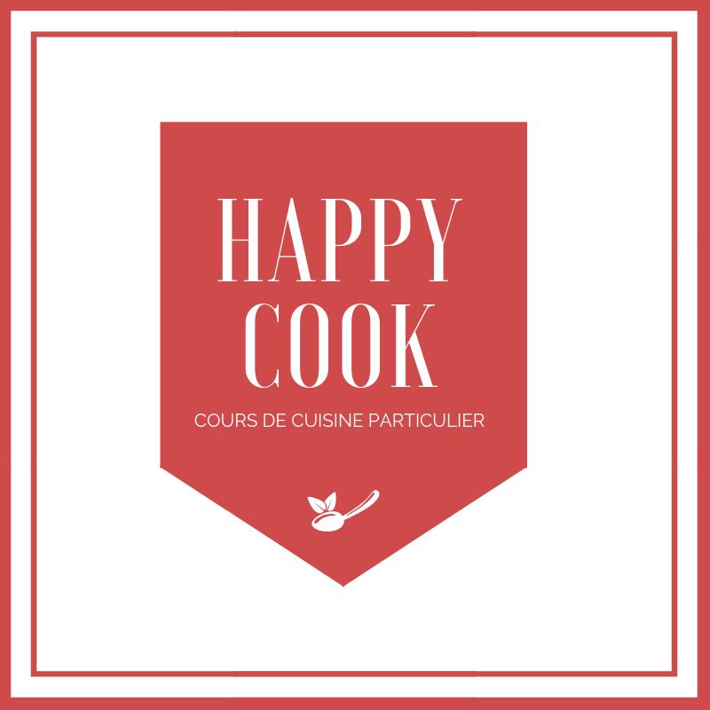 cours de cuisine healthy particulier.jpg