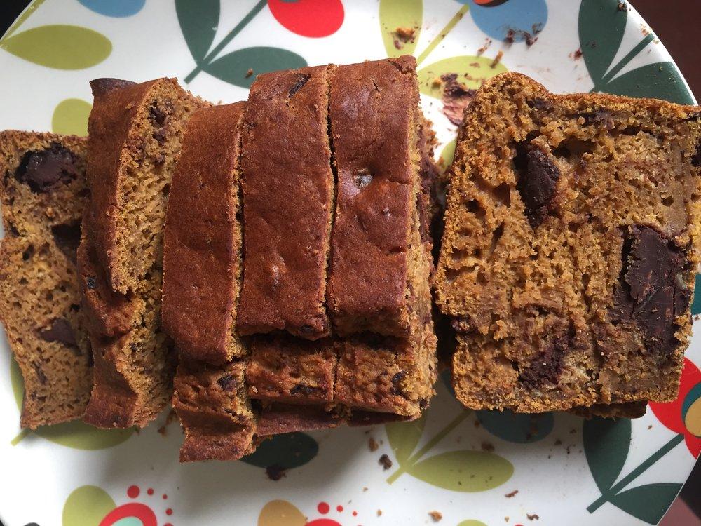 Recette zero gaspi cake courge chocolat.jpg