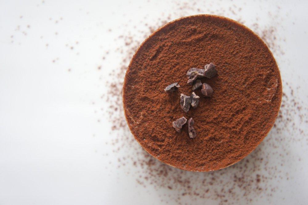 Smoothie chocolat coco.jpg