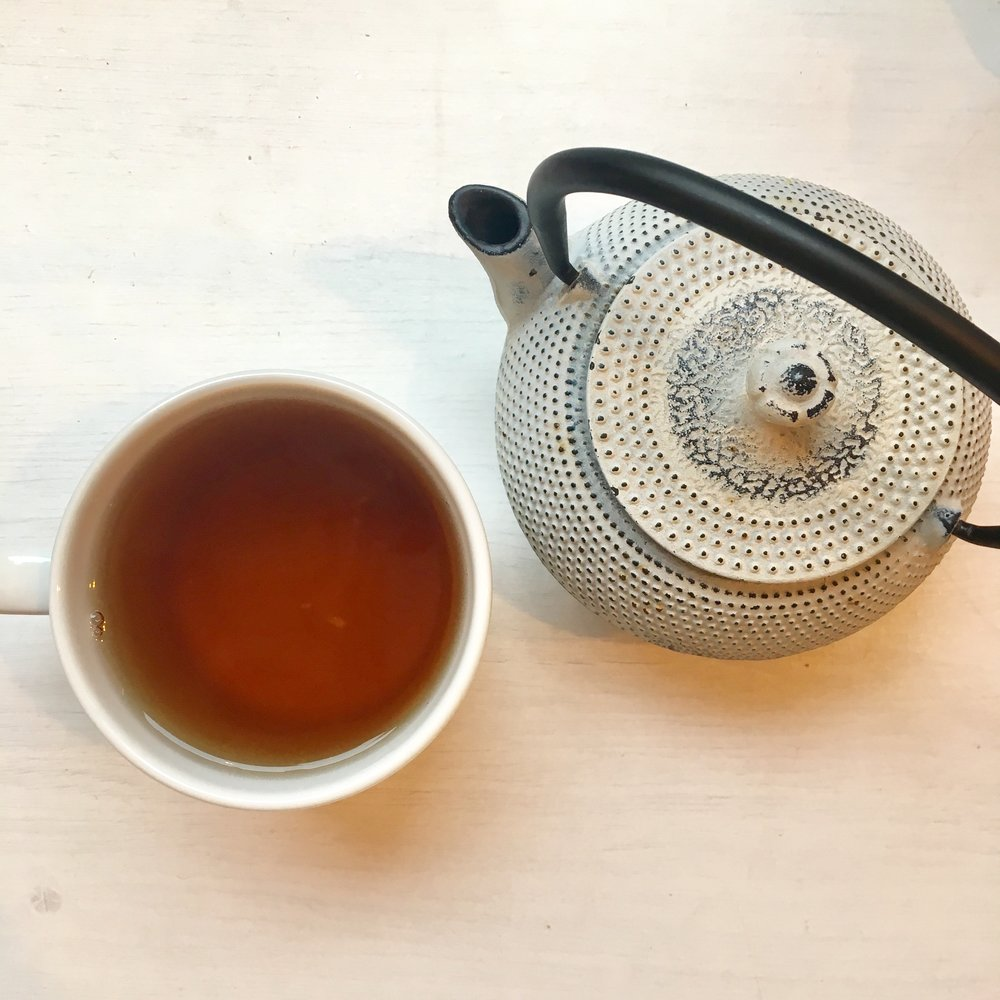 le thé.jpg