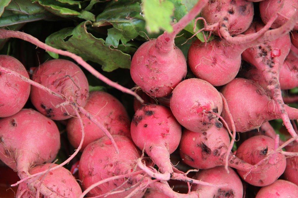 food-produce-vegetable-root-radish-radishes-1112196-pxhere.com.jpg