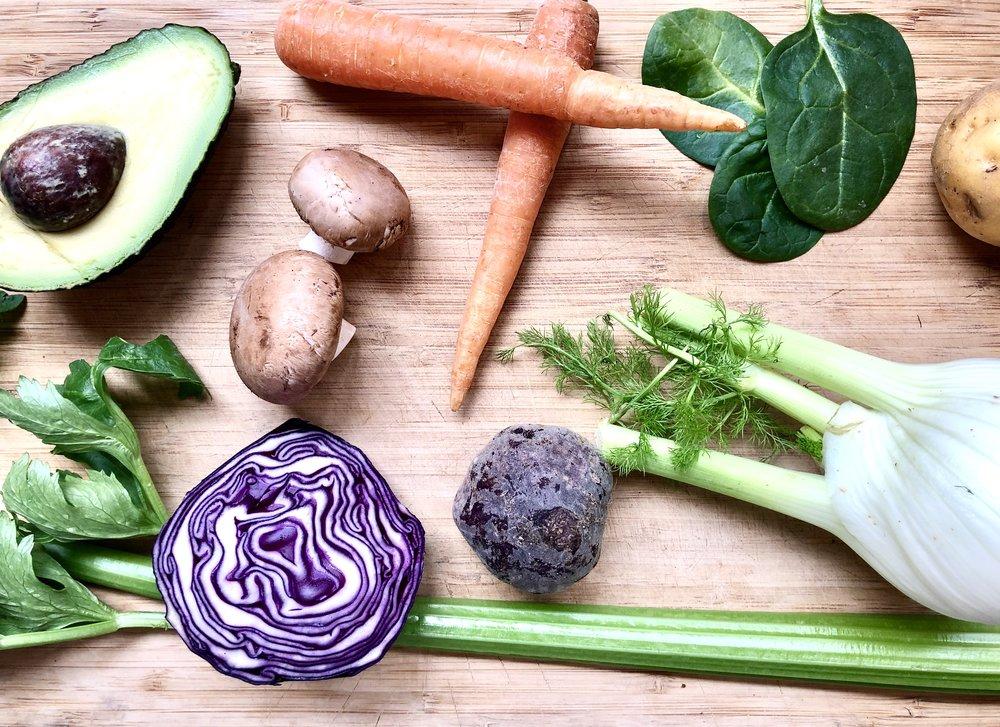 5 conseils pour manger plus de légumes.jpg