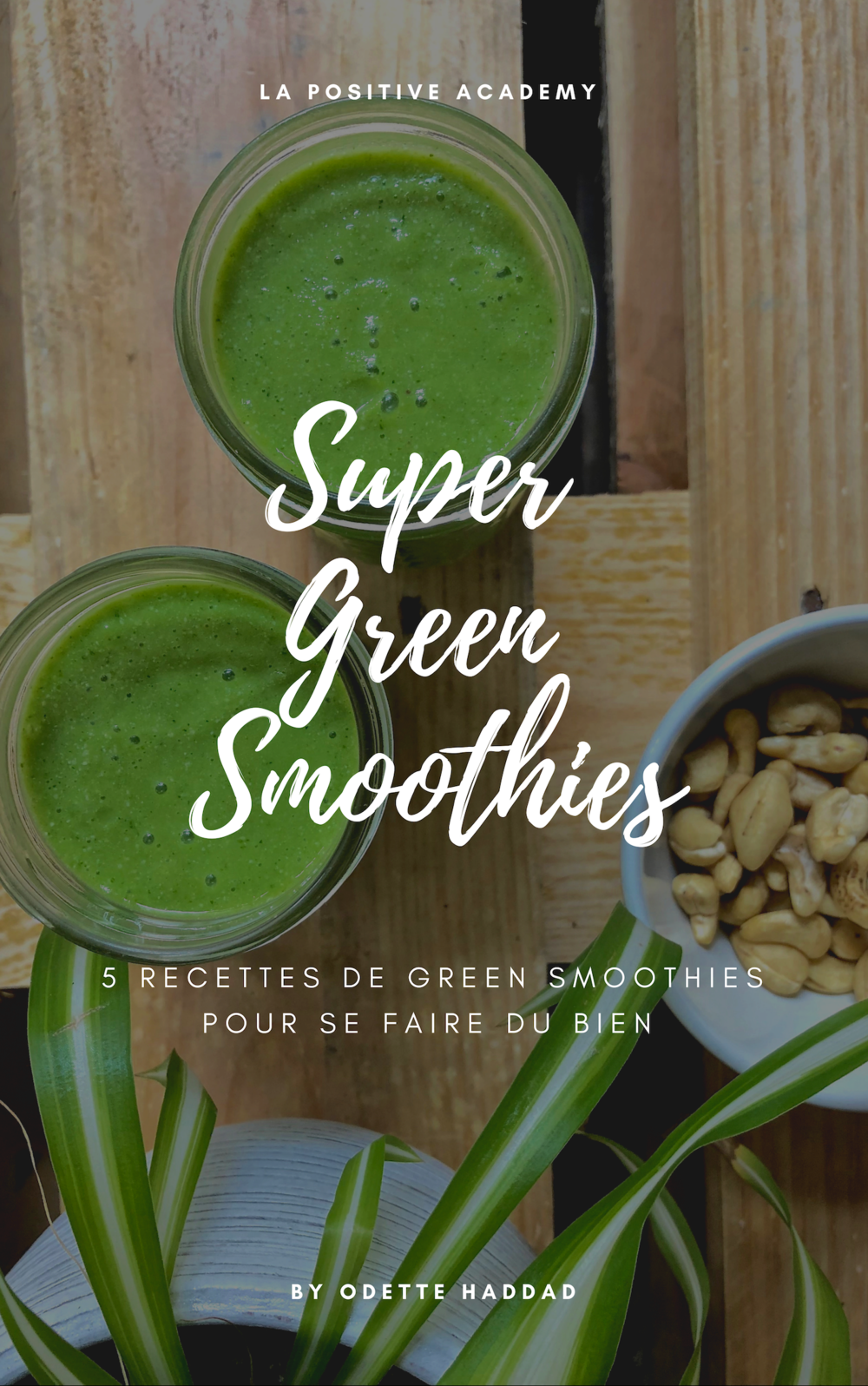 GREEN SMOOTHIE EBOOK.png