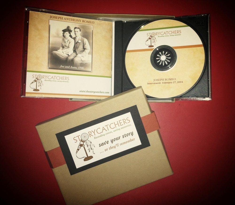 SC CD PACKAG.JPG