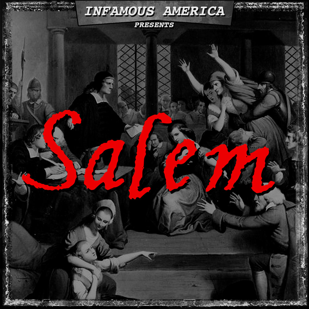 InfamousAmerica_SalemV4.NoBBM.jpg