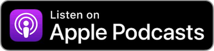 AppleBadge.png