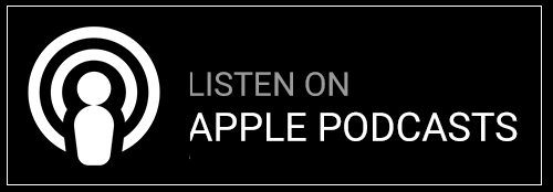 Copy of Apple