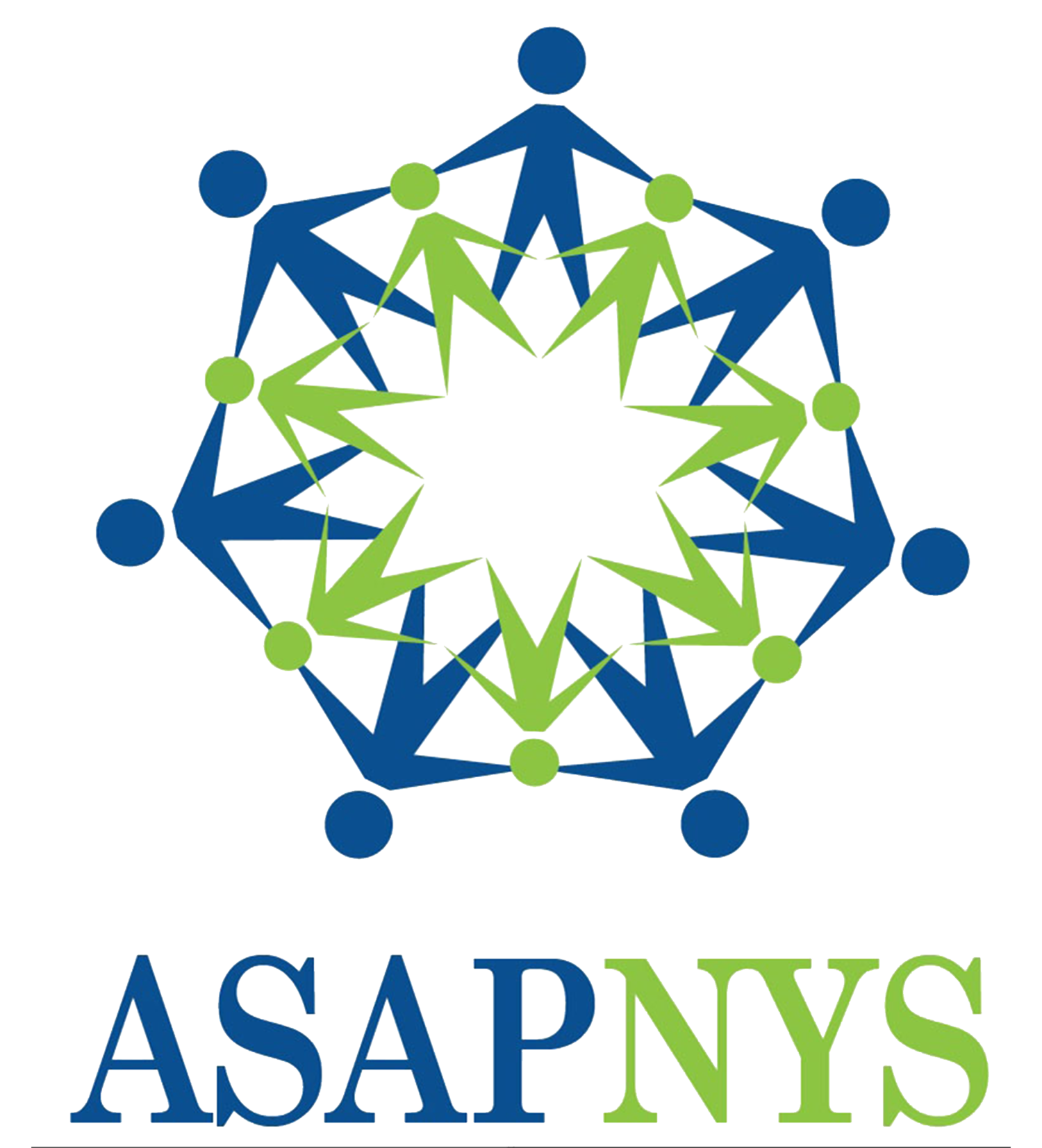 ASAP NYS Conference