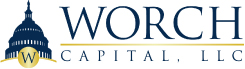 Worch Capital LLC - Long/Short Equity Strategy