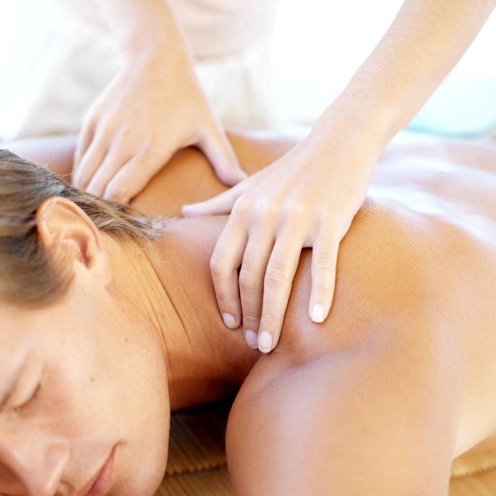 massage therapeutique article.jpg